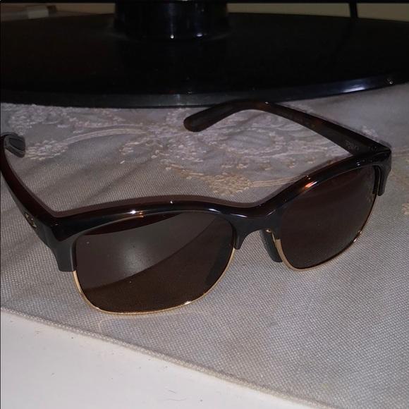 1b45ea8314 Rsvp Womens Accessories Oakley Sunglasses Poshmark x7E6w6q